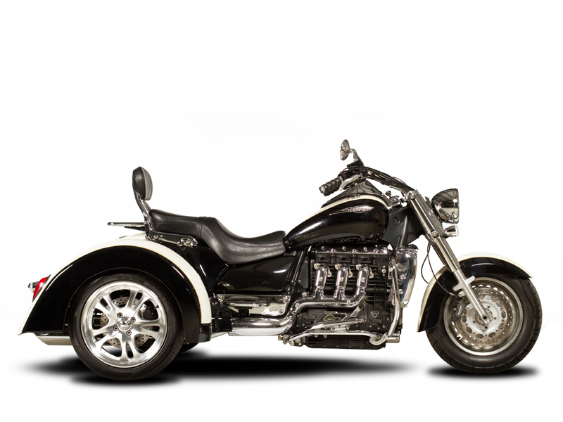 Triumph-Rocket-Profile.jpg