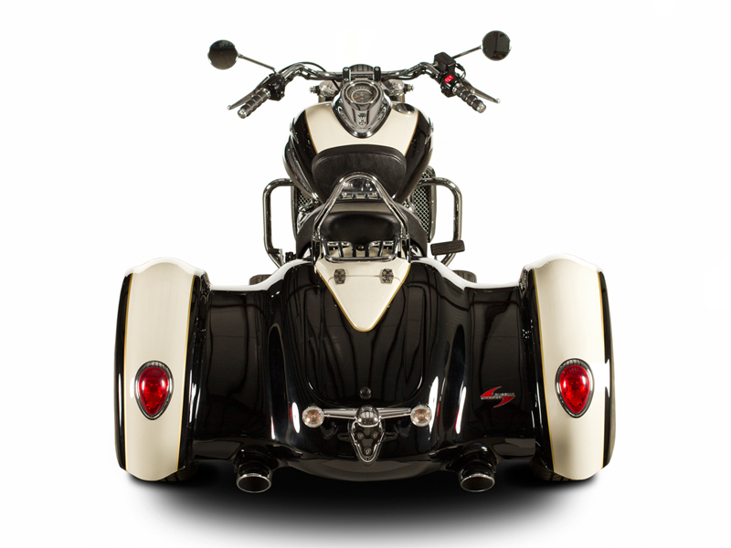 Triumph-Rocket-Rear.jpg