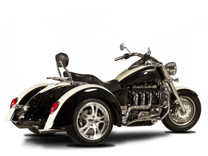 Triumph-Rocket-Rear-Side.jpg