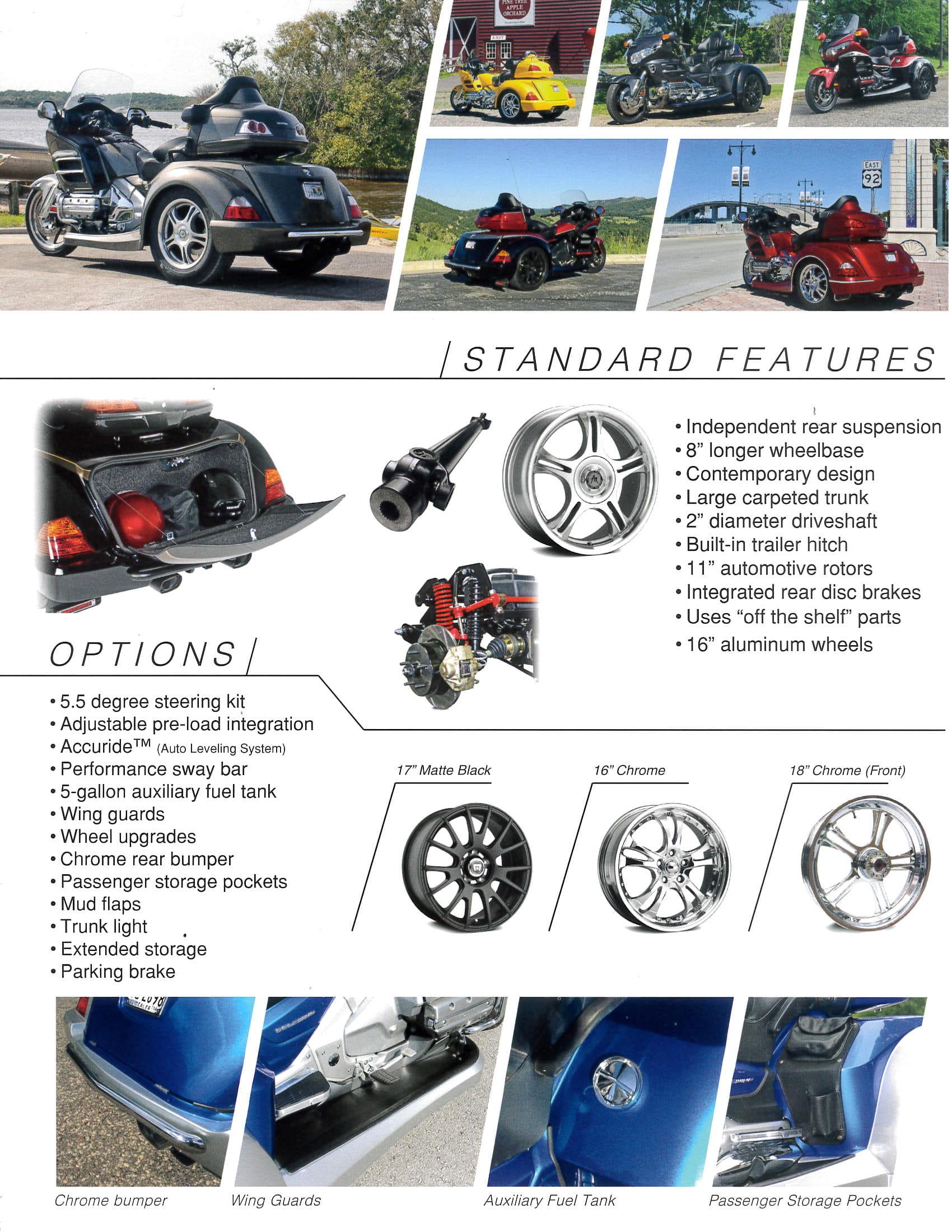 HTS brochure features-1.jpg