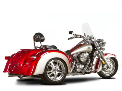 Kaw-Vulcan-Red-rearside.jpg