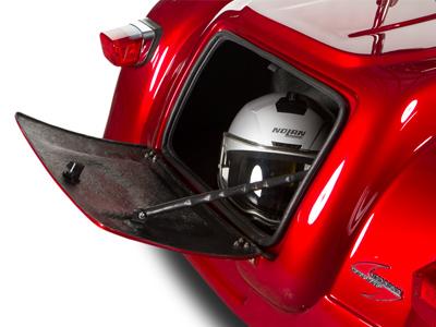 Kaw-Vulcan-Red-trunk.jpg