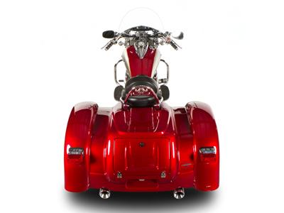 Kaw-Vulcan-Red-back.jpg