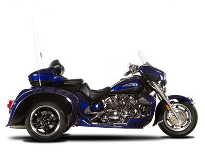 Yamaha-Venture-profile.jpg