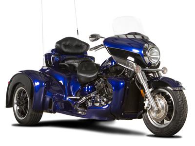 Yamaha-Venture-frontside.jpg