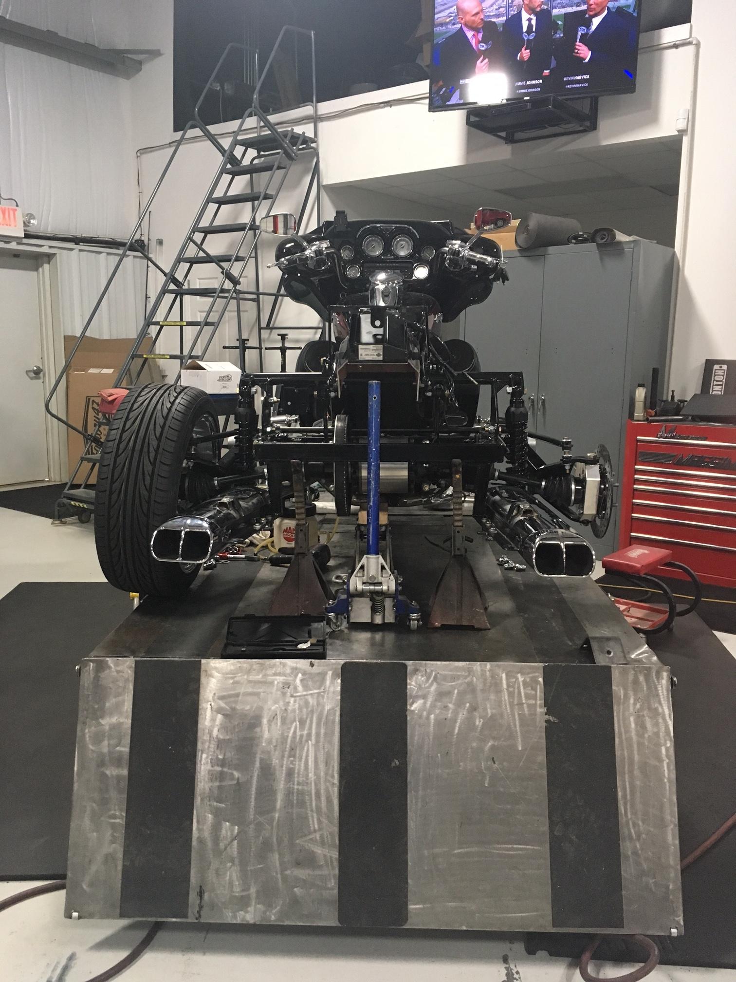 Transformer 2011 CVO (18).JPG