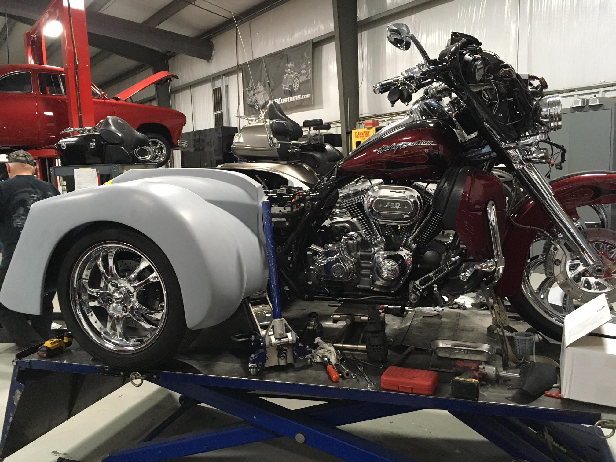 Transformer 2011 CVO (10).JPG