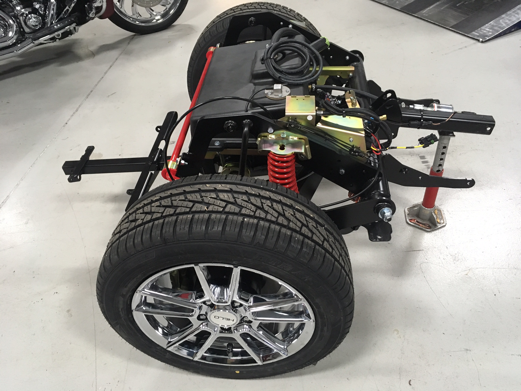 Independent suspension trike kit for 2018 GL1800.JPG