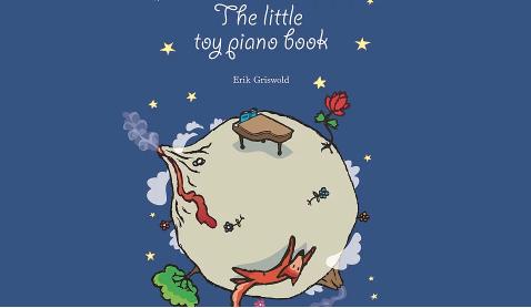 erik | The little toy piano book 🔊 2017-08-23 09-39-21.jpg