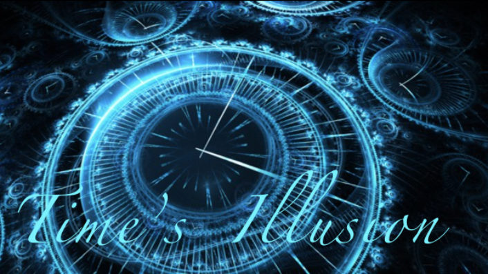 time-illusion-3-706x397.jpg