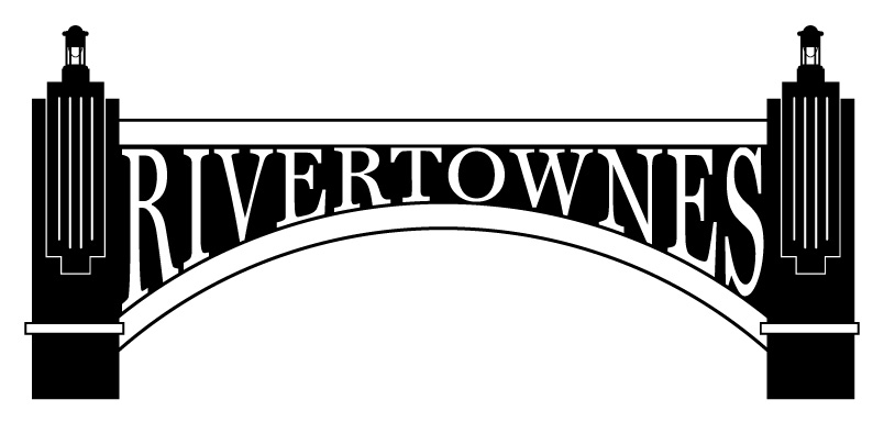 Rivertownes logo.jpg