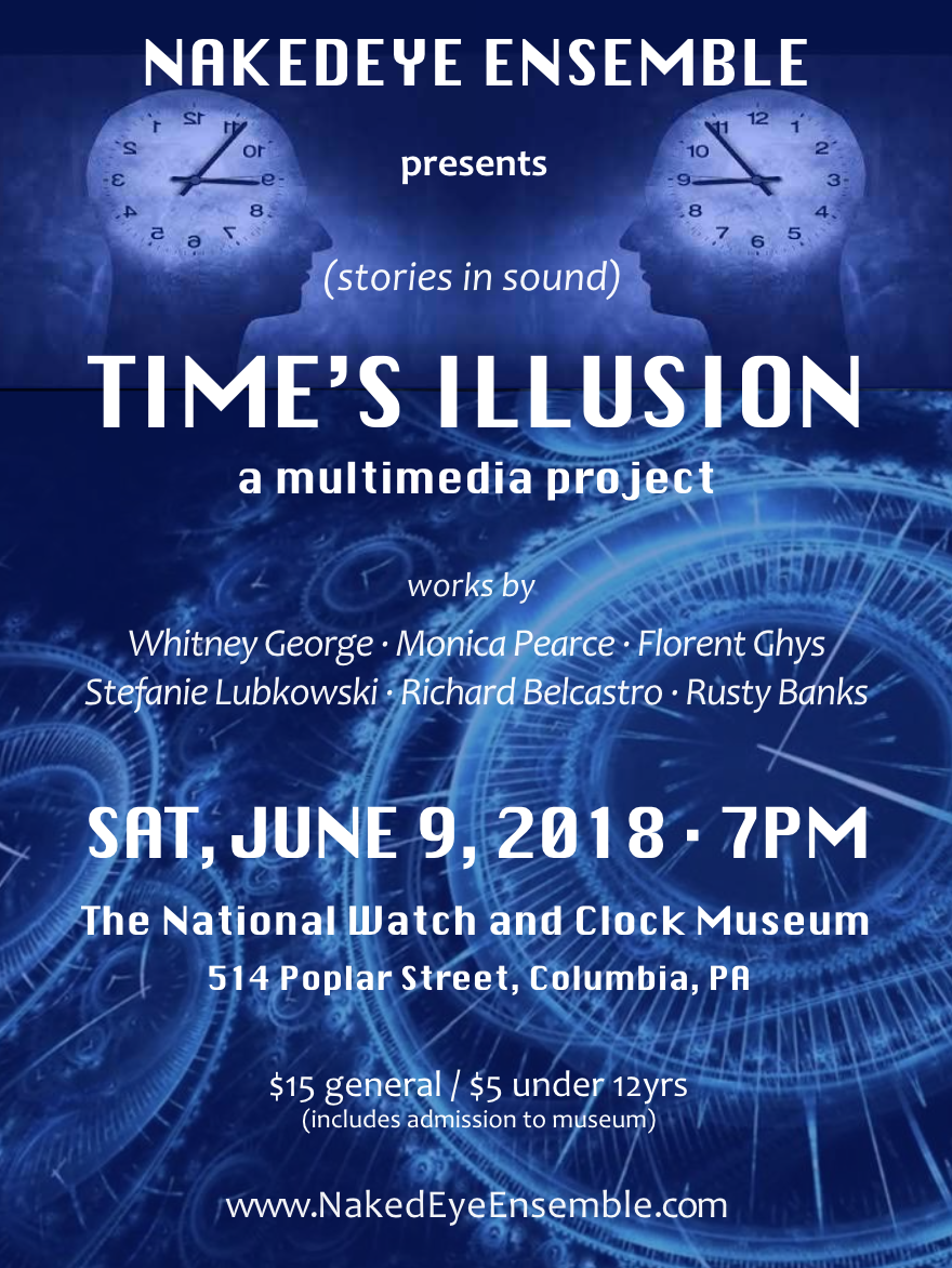 Times Illusion Poster 3.png