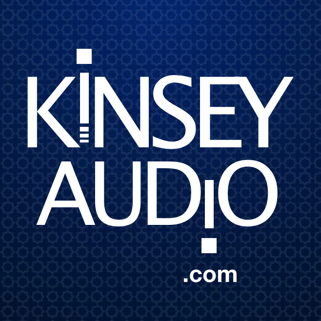 Kinsey Audio FB Logo.png