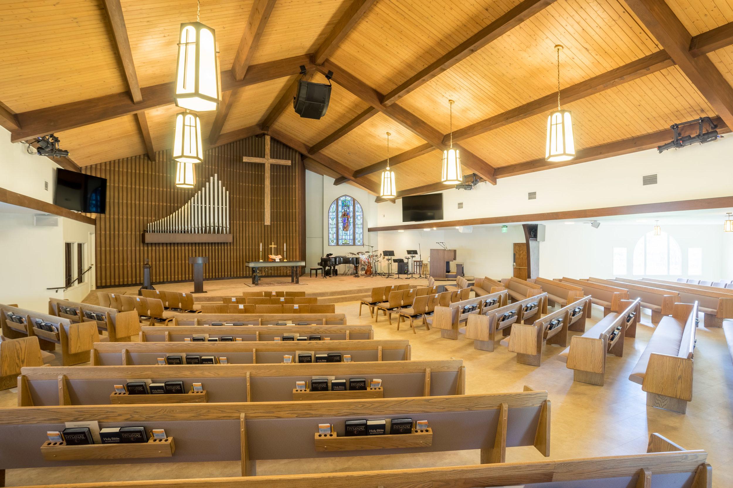 Yorba Linda church-1.jpg