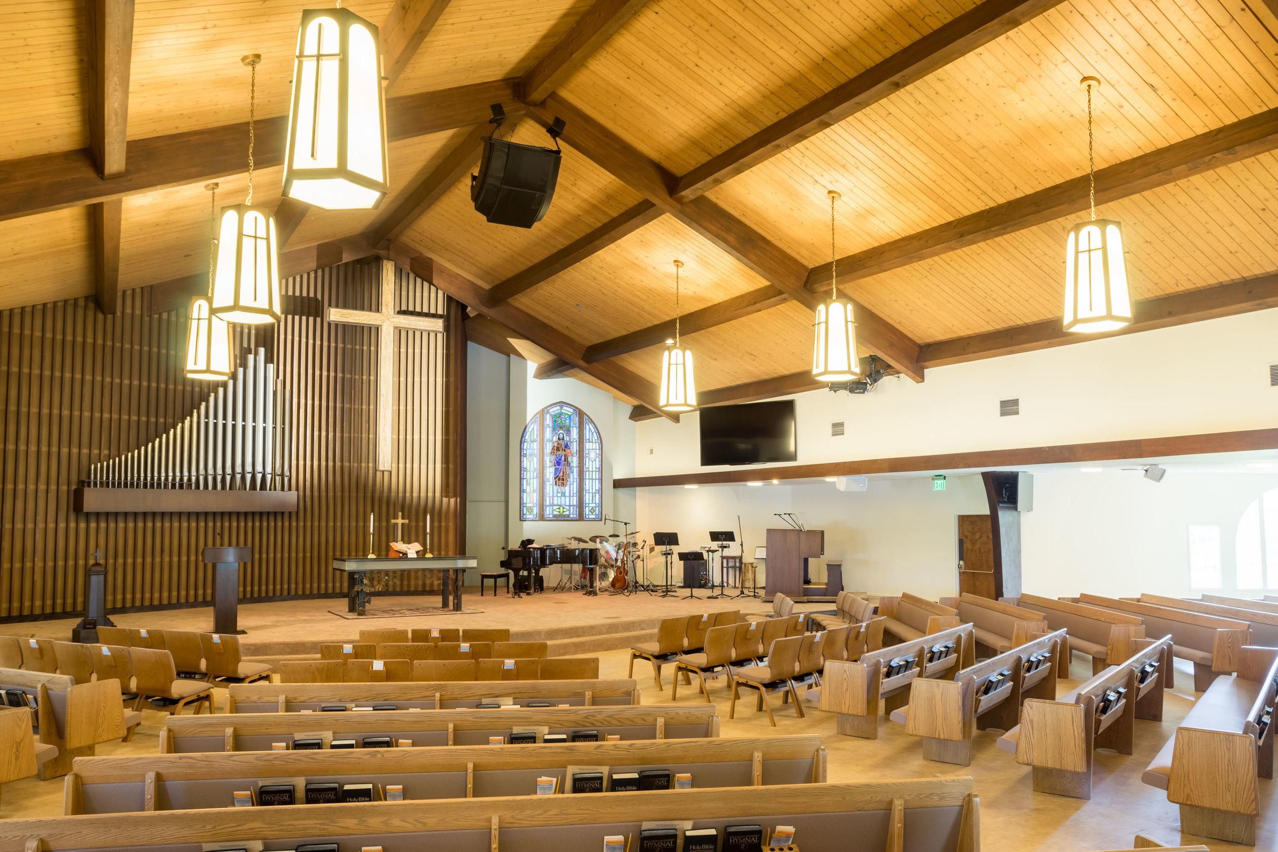 Yorba Linda church-3.jpg