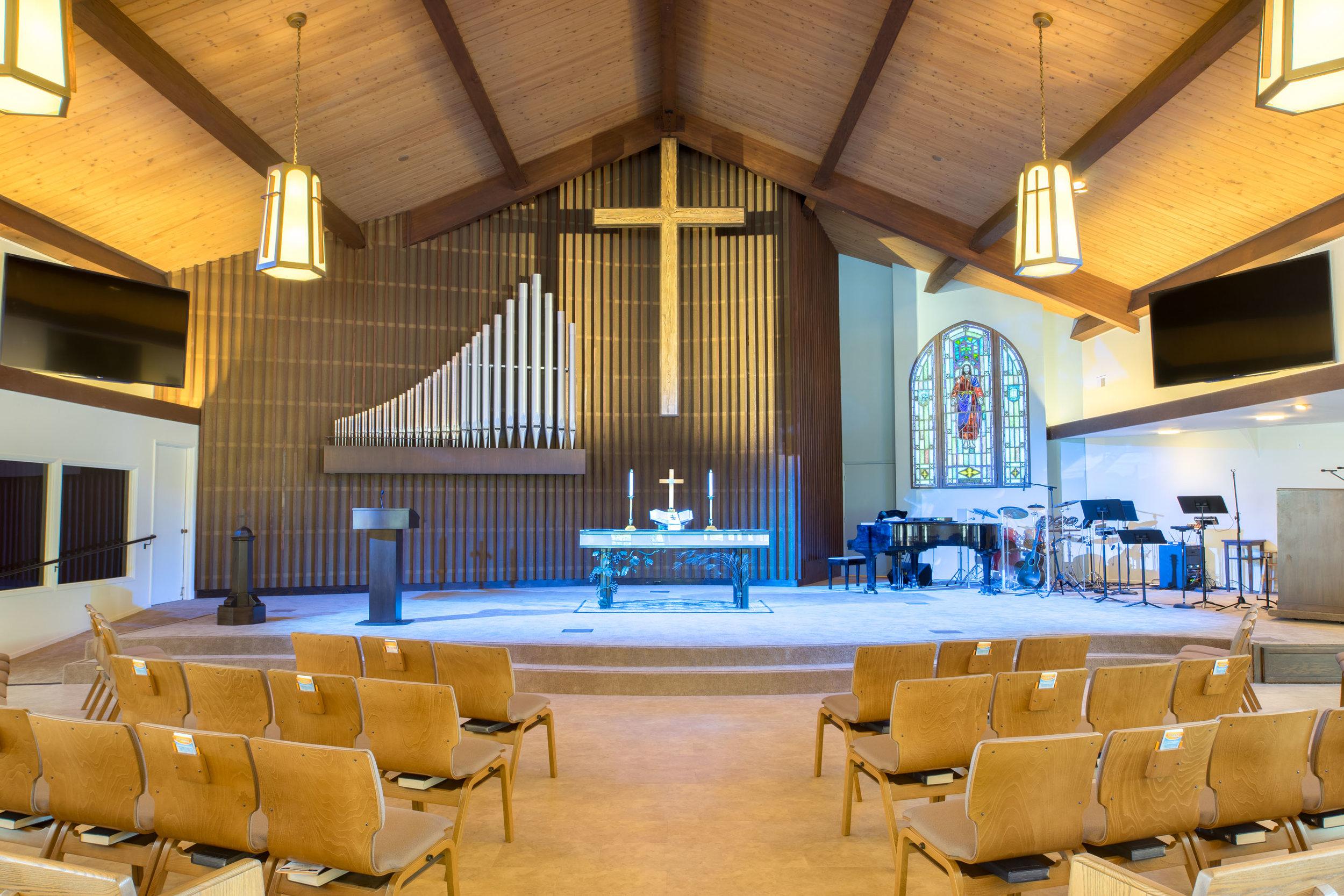 Yorba Linda church-4.jpg