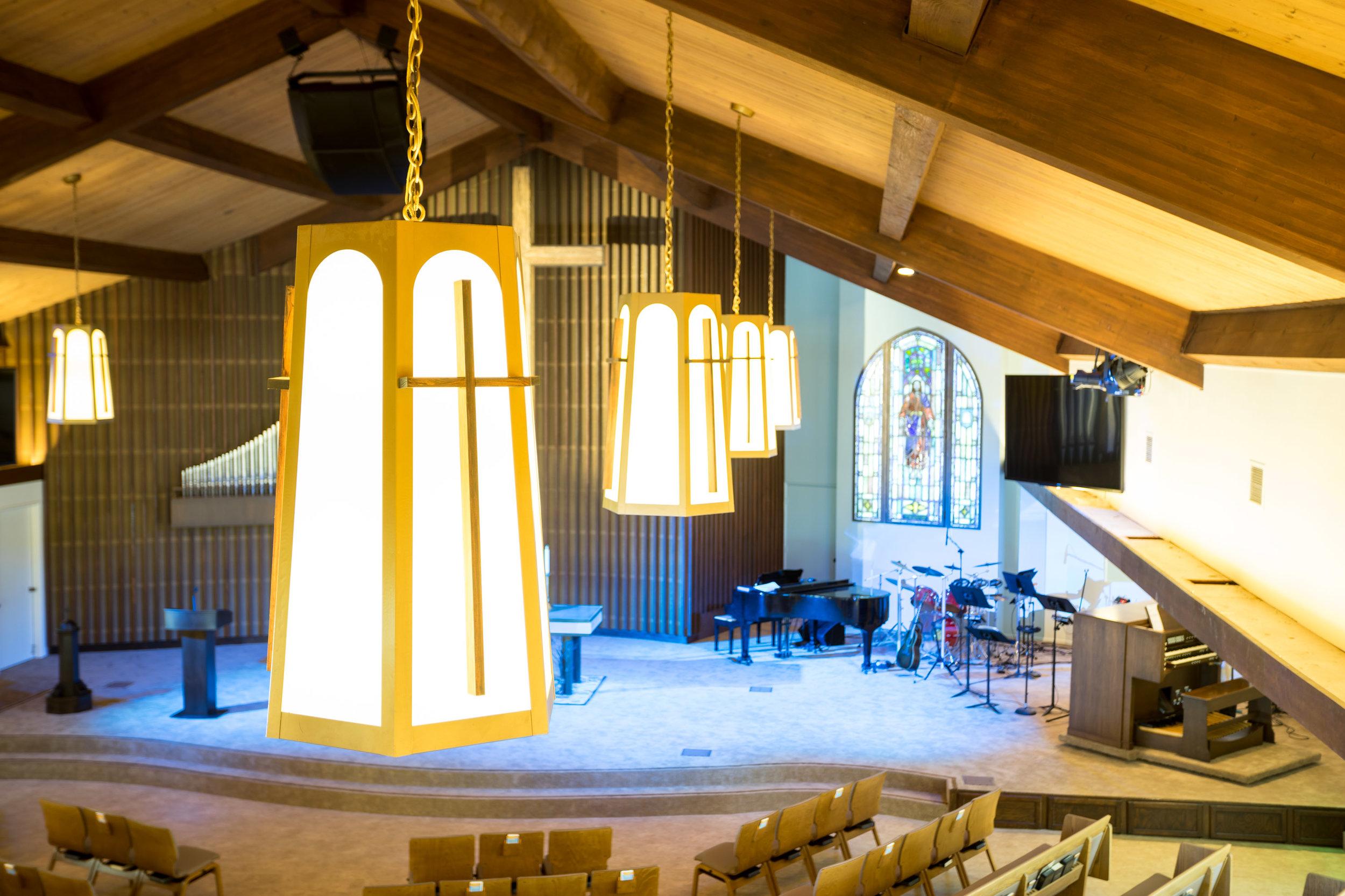 Yorba Linda church-5.jpg
