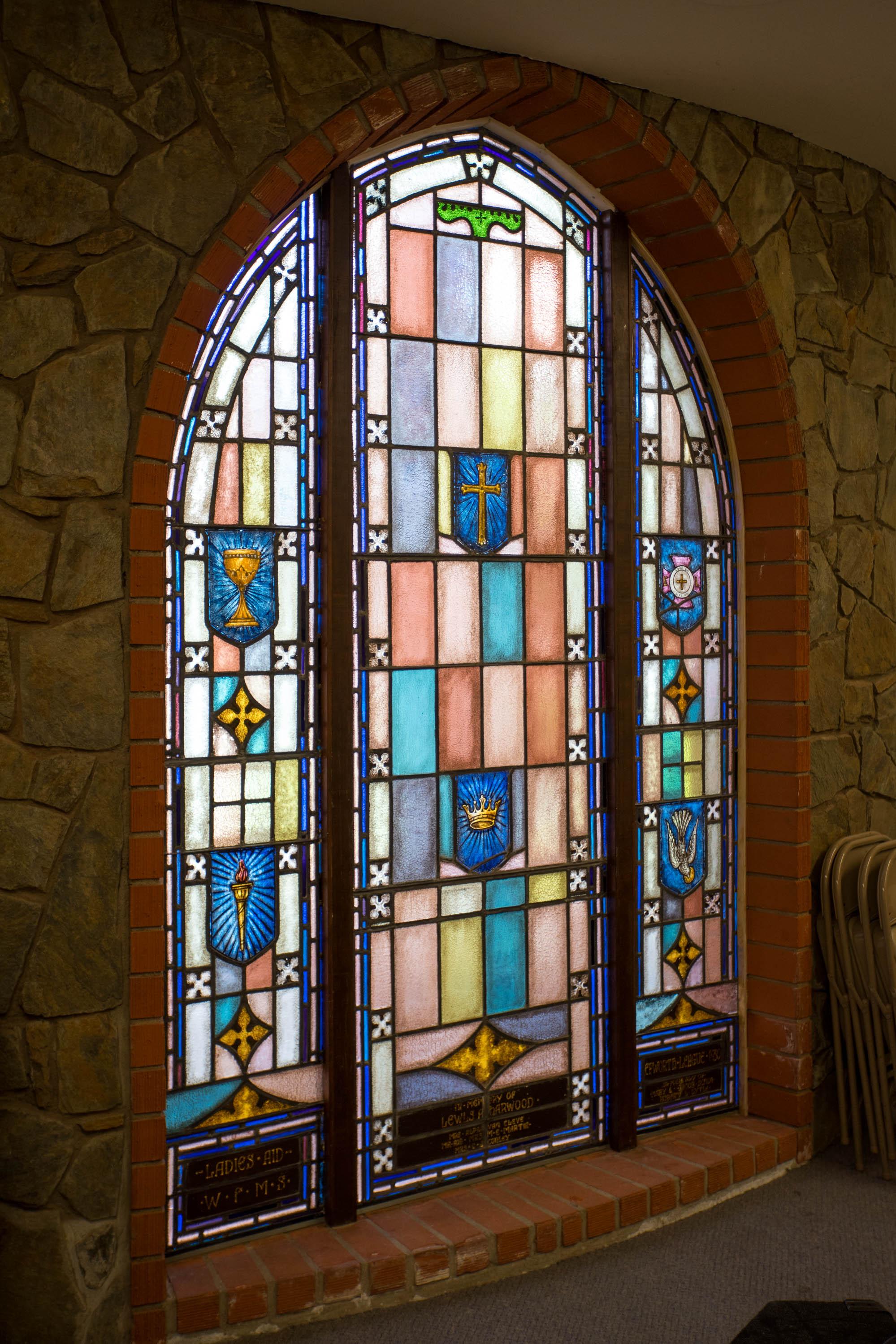 Yorba Linda church-6.jpg