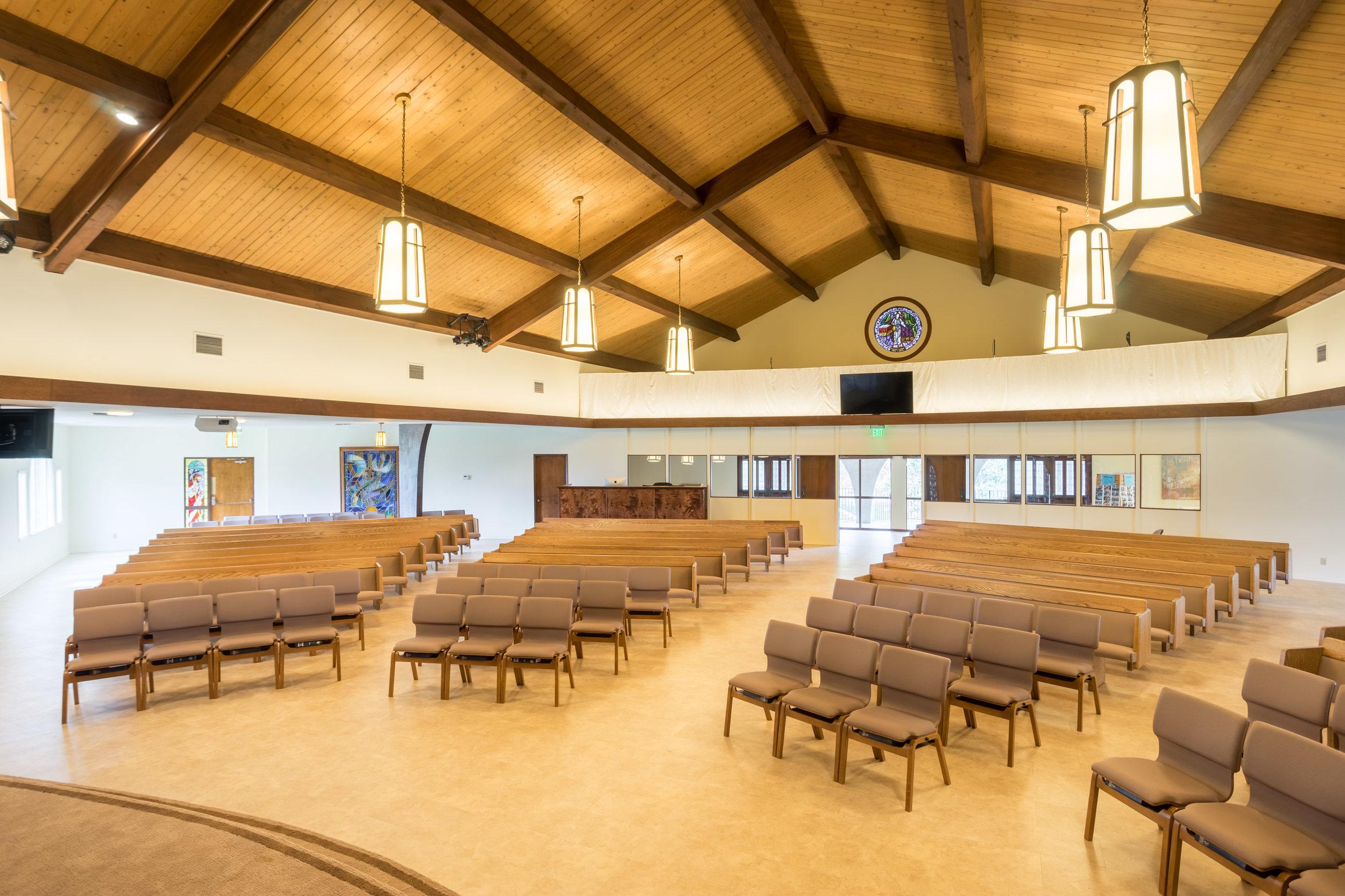 Yorba Linda church-7.jpg
