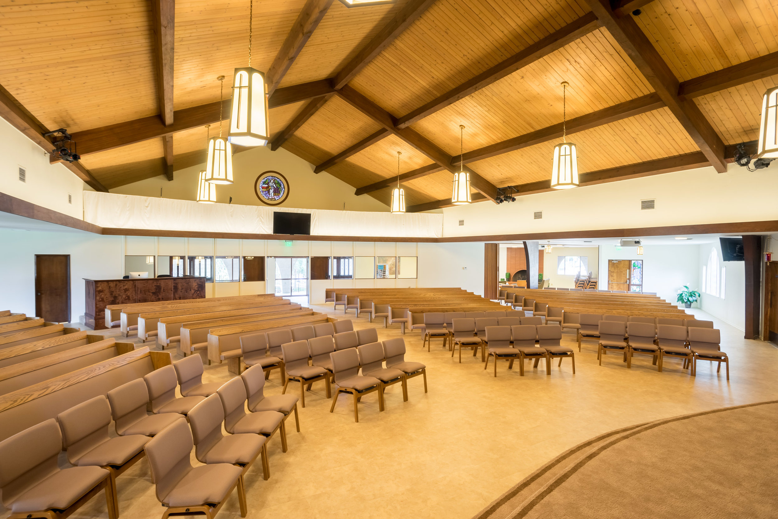 Yorba Linda church-8.jpg