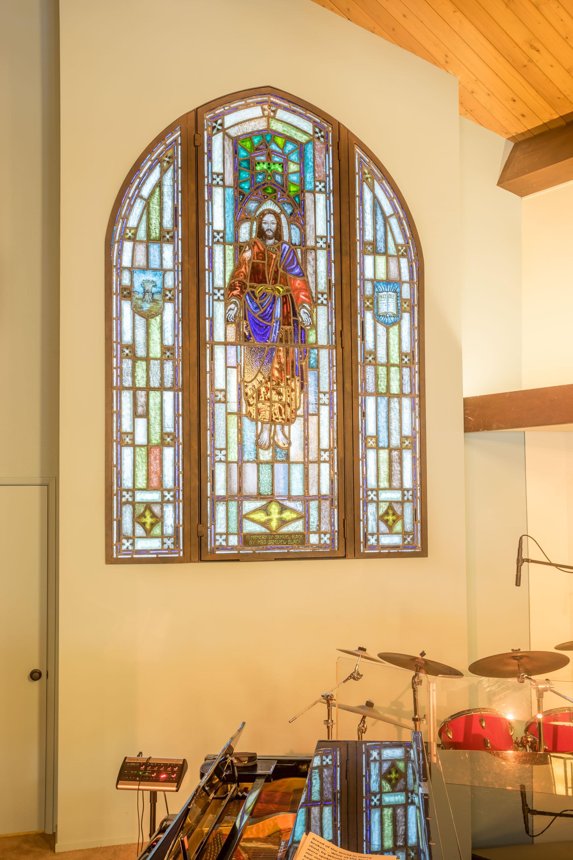 Yorba Linda church-2.jpg