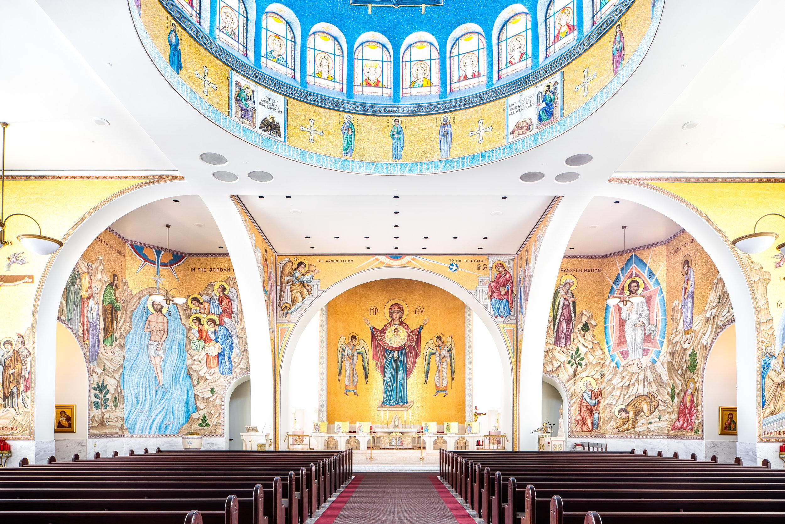 St. Pauls-1.jpg
