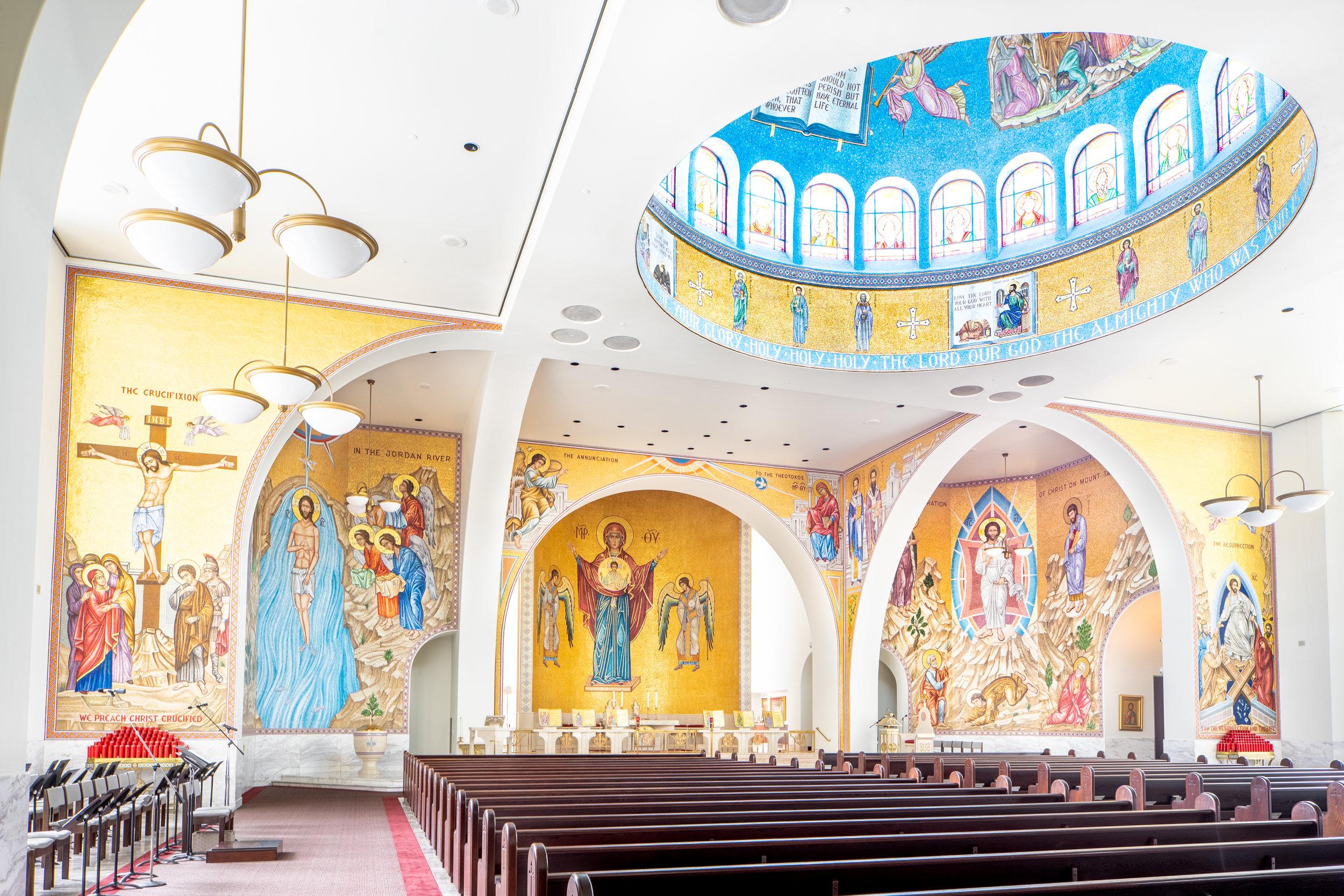 St. Pauls-2.jpg