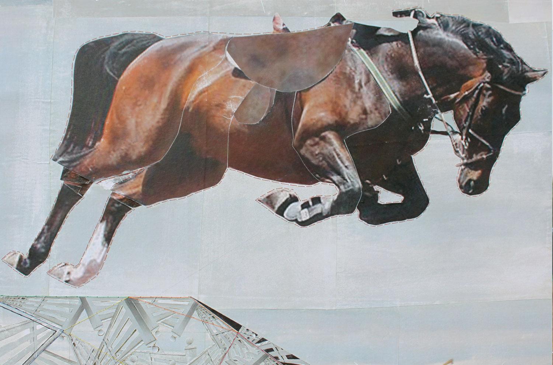 horse_big.jpg