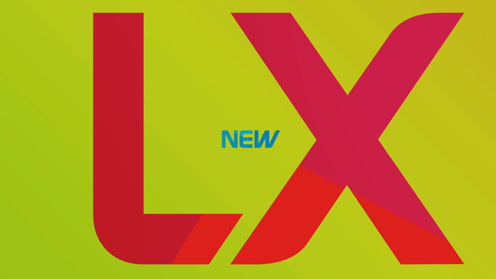 LXNY-2.jpg