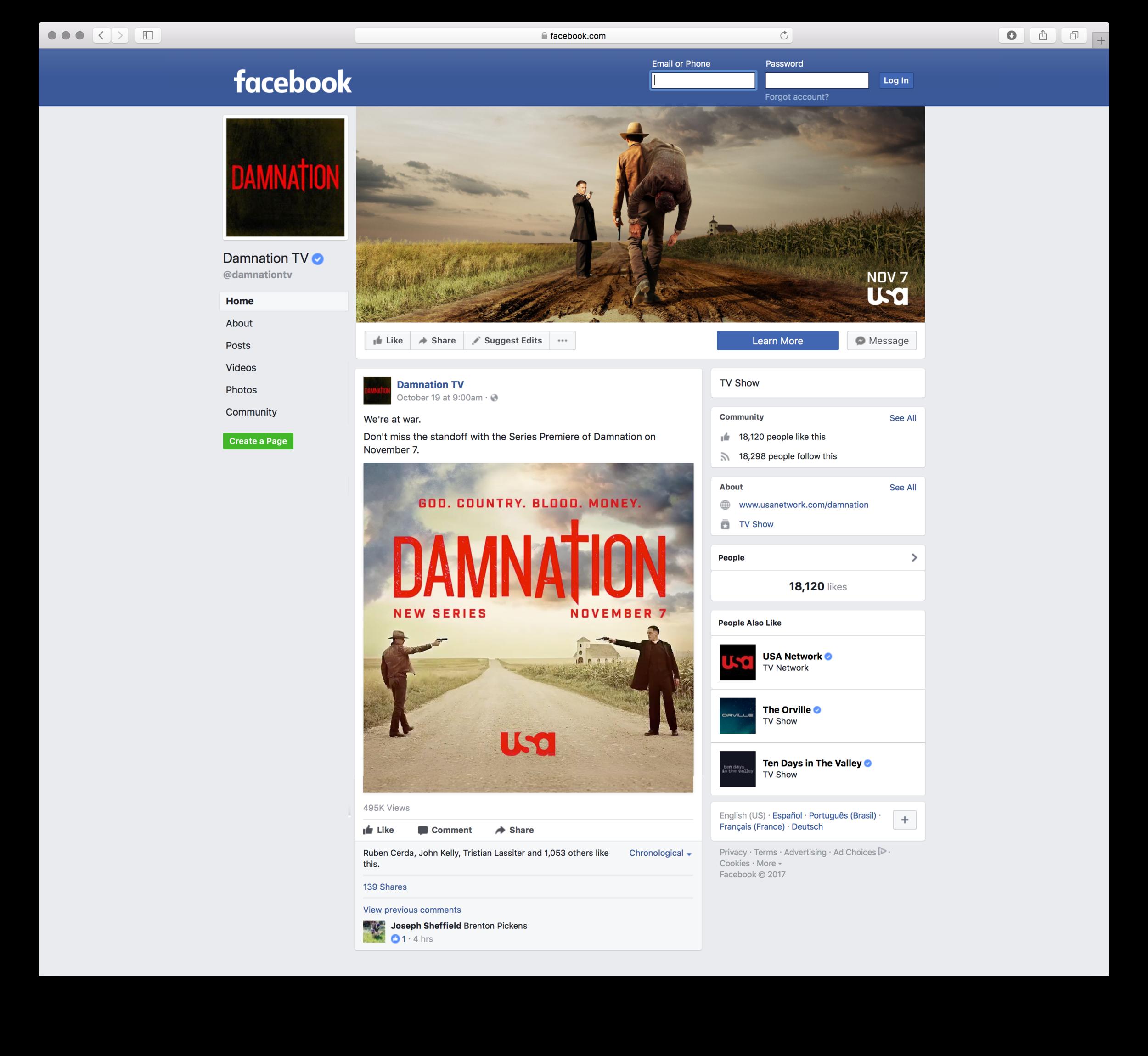 DamnationFB-1.png