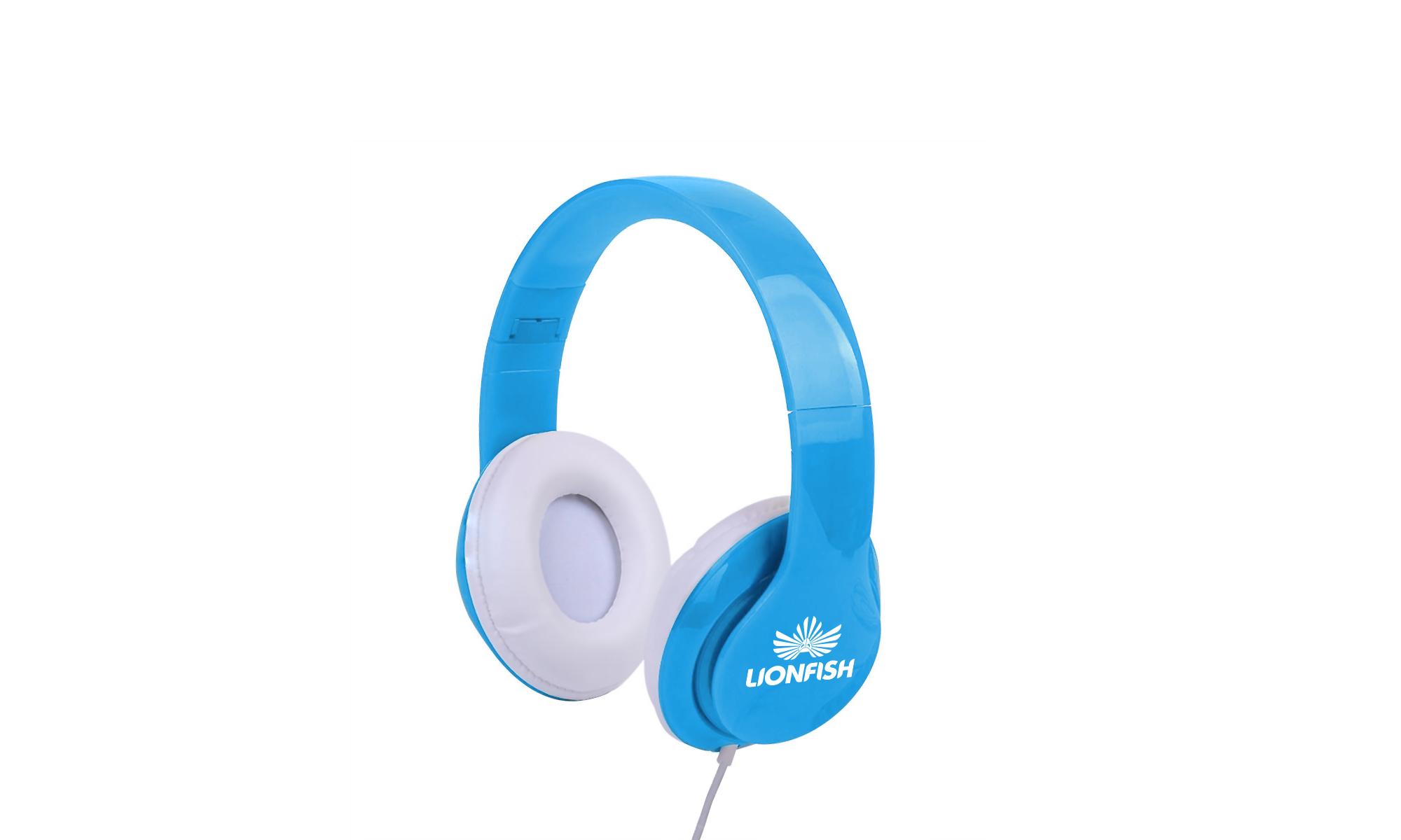 LionFish_Headphones2.png