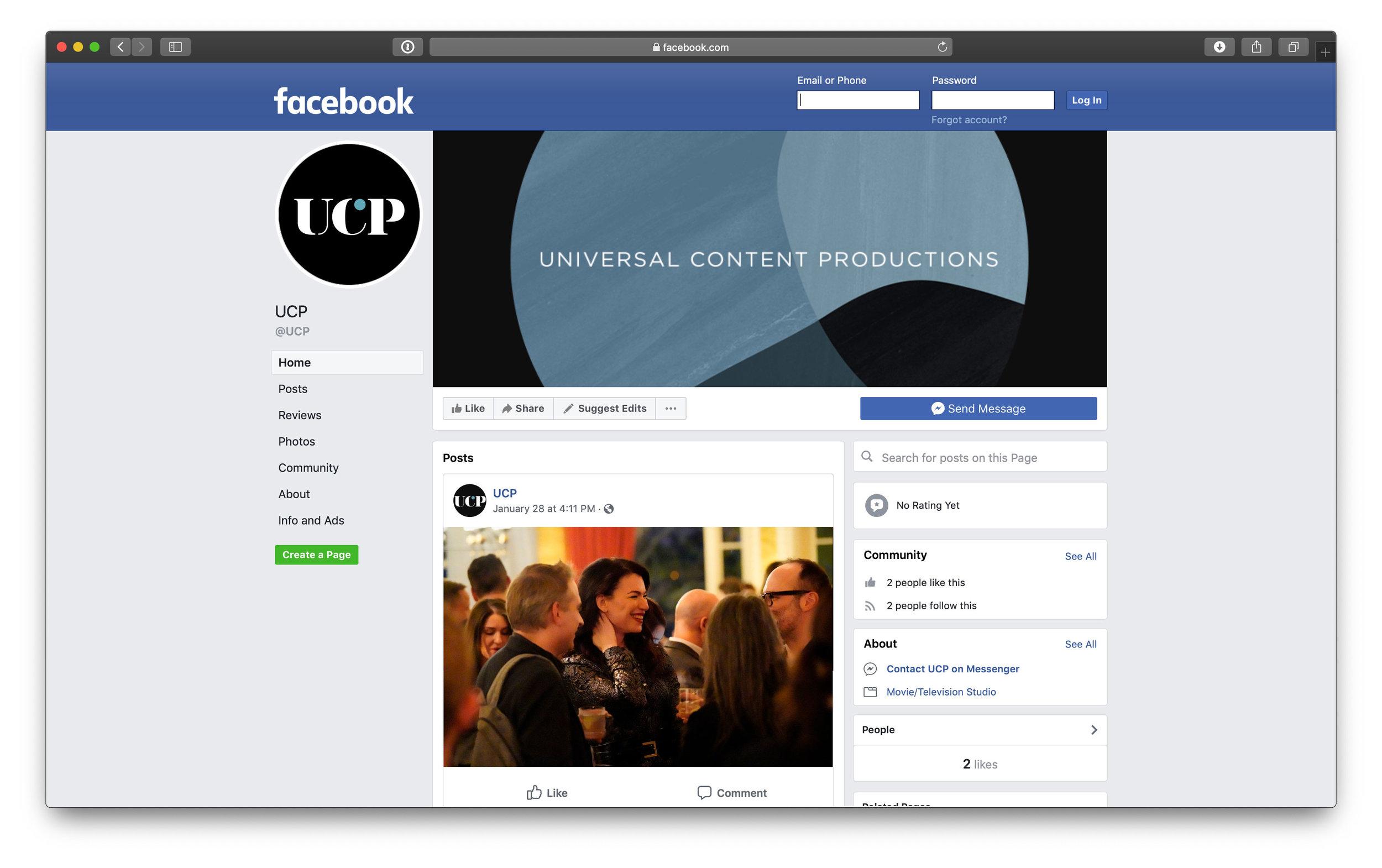 UCP_FB.jpg