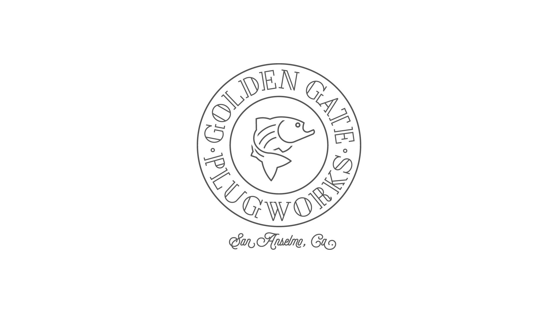 GGPW-Logo.png