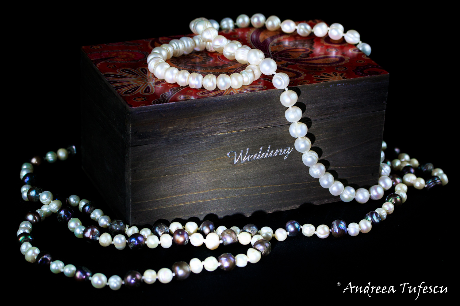 Your WEDDING INVESTMENT -