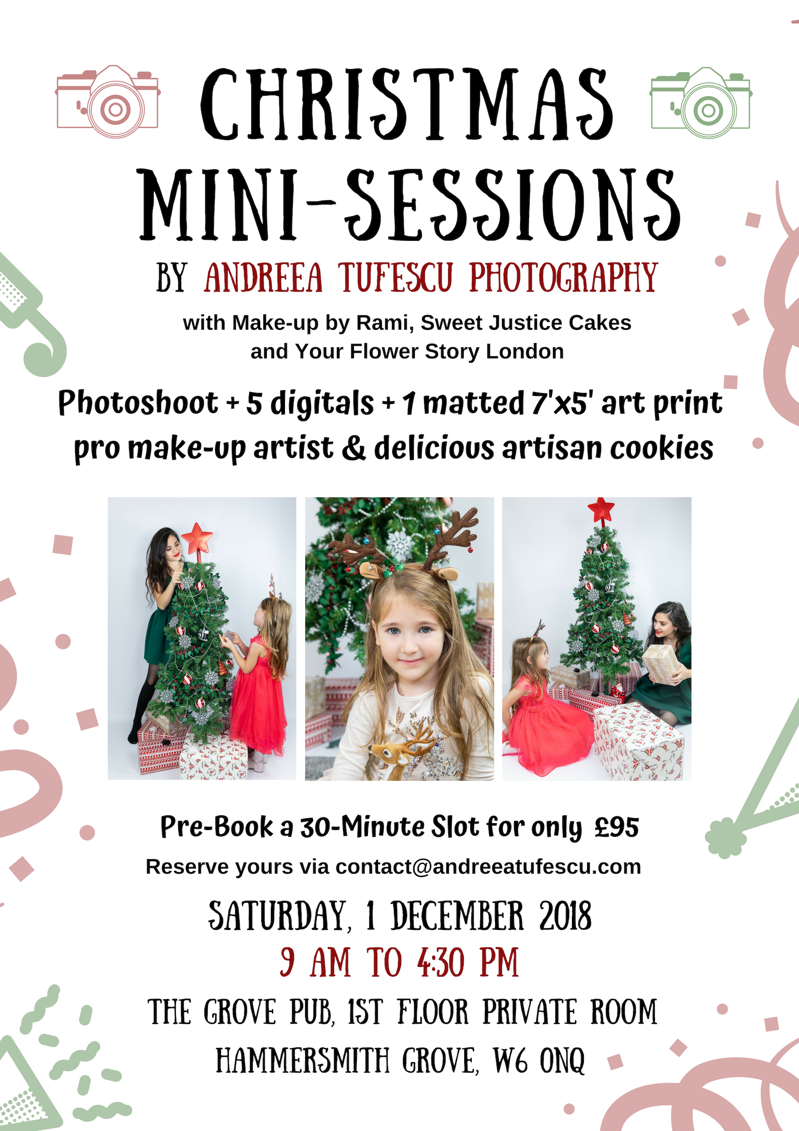 Family Photography - Christmas Mini Sessions with Andreea Tufescu.png
