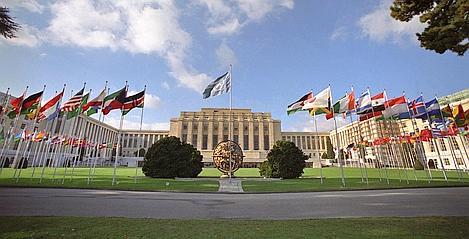UN Geneva.jpg
