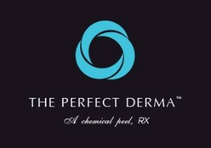 The Perfect Derma Peel   The Perfect Derma Peel is a safe, effective, medium depth peel for all skin types and ethnicities. The Perfect Peel is the only peel that includes the powerful anti-oxidant Glutathione, which lightens and brightens the skin, slows down the aging process, and helps prevent wrinkles. It's formulated with TCA, retinoic acid, salicylic acid, kojic acid, phenol, glutathione, and vitamin c. The Perfect Peel helps to improve overall clarity, tone, and texture, as well as reduce or eliminate hyperpigmentation, sun damage, and melasma. It will also improve acneic skin conditions as well as reduce acne scars while stimulating the production of collagen.   *Package available*