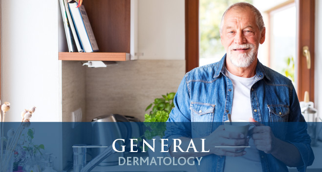 general-dermatology-georgia.jpg