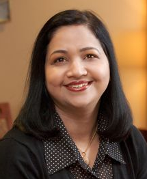 Namita Kumar - Photo.png