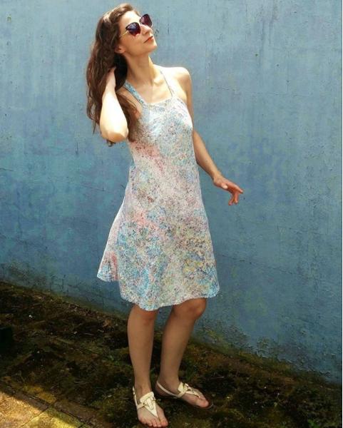 Nani Iro Dress.PNG