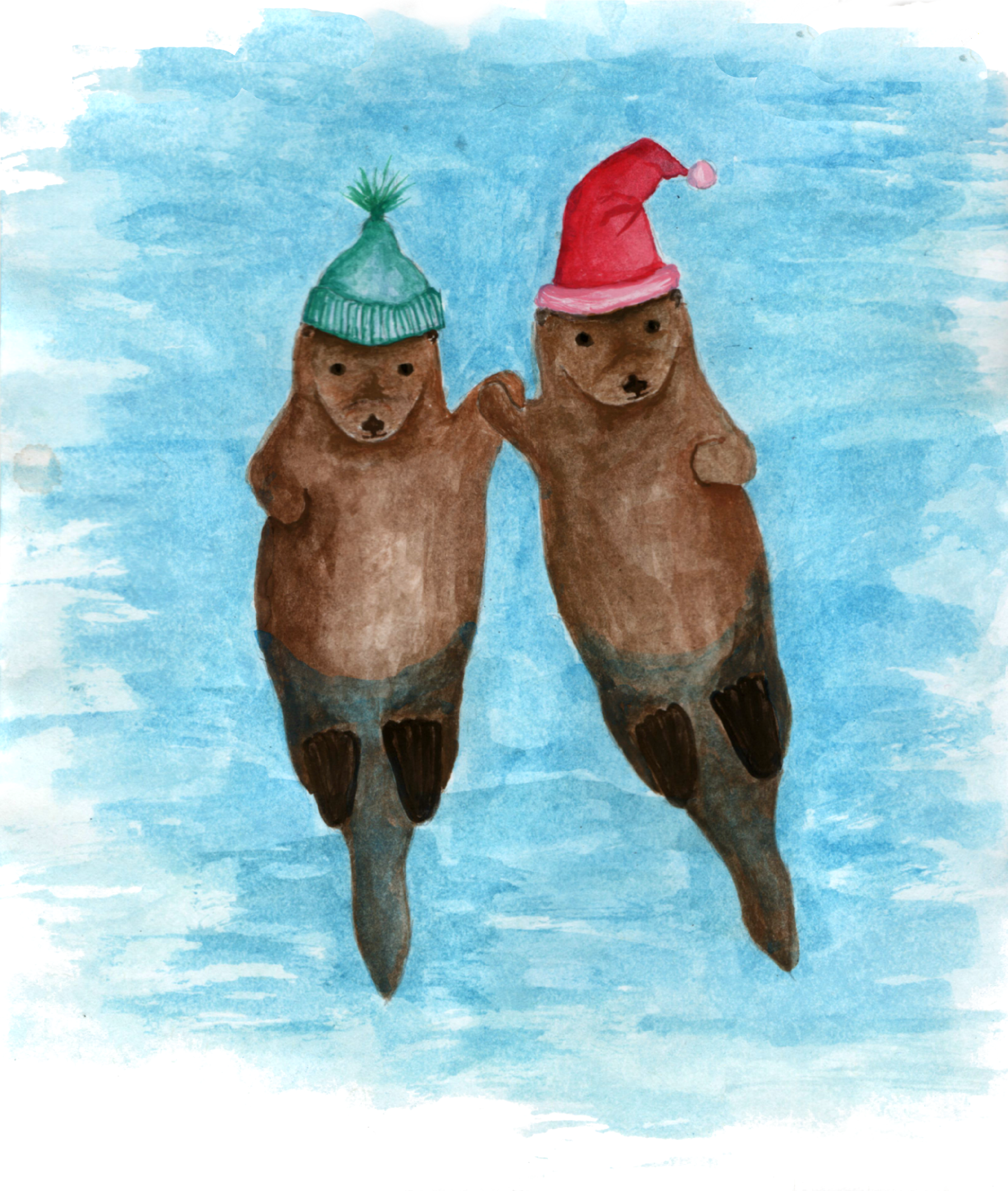 otterfriends-10.16.png