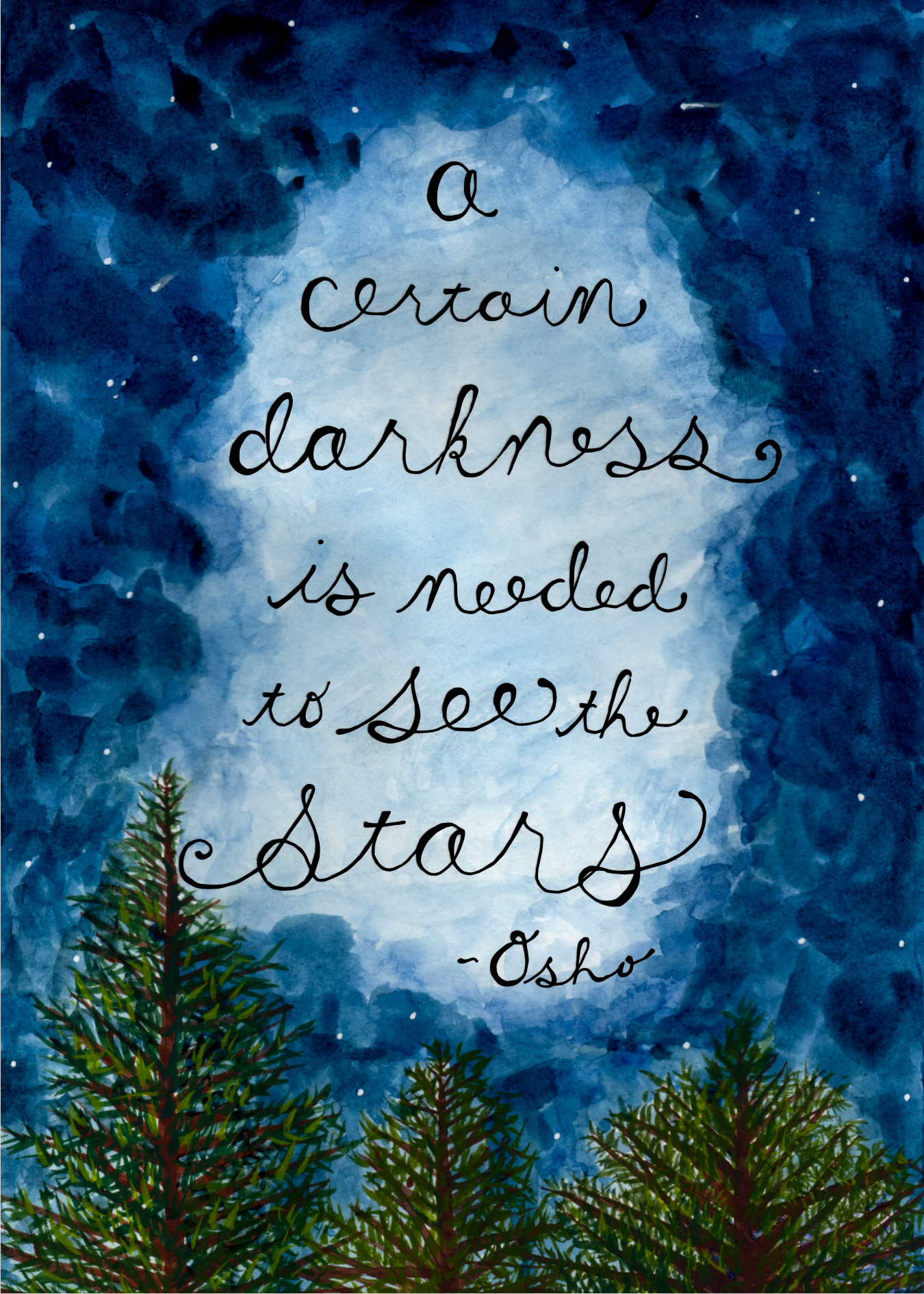 a certain darkness-12.16.png