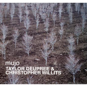 MUJO - DEUPREE + WILLITS    2004 Plop