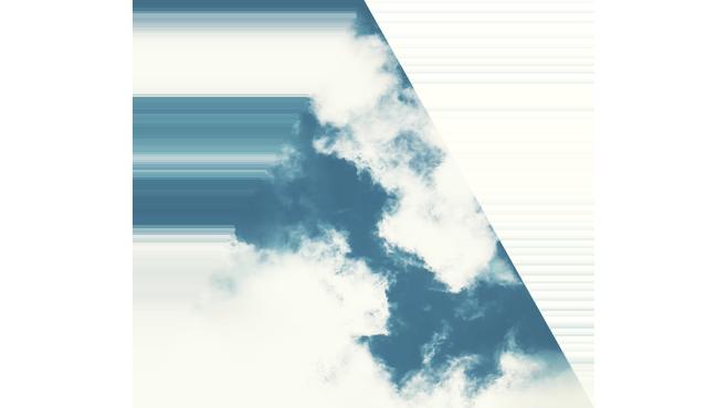opening-cloud-triangle.jpg