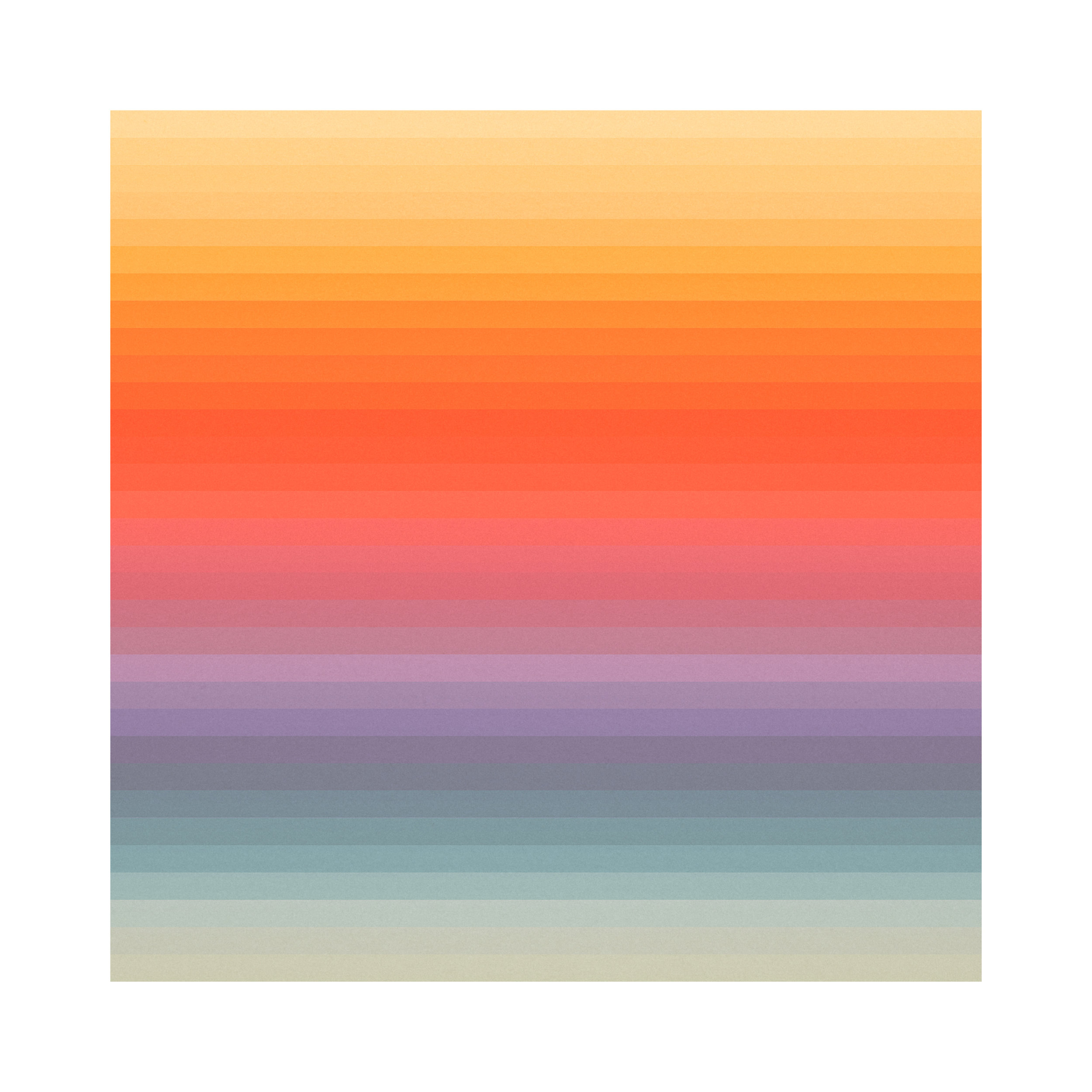 Sunset    2019 Ghostly International