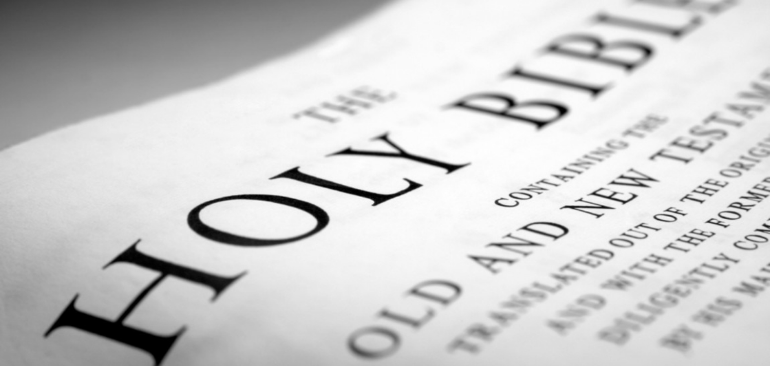 the-holy-bible-close-up2.jpg