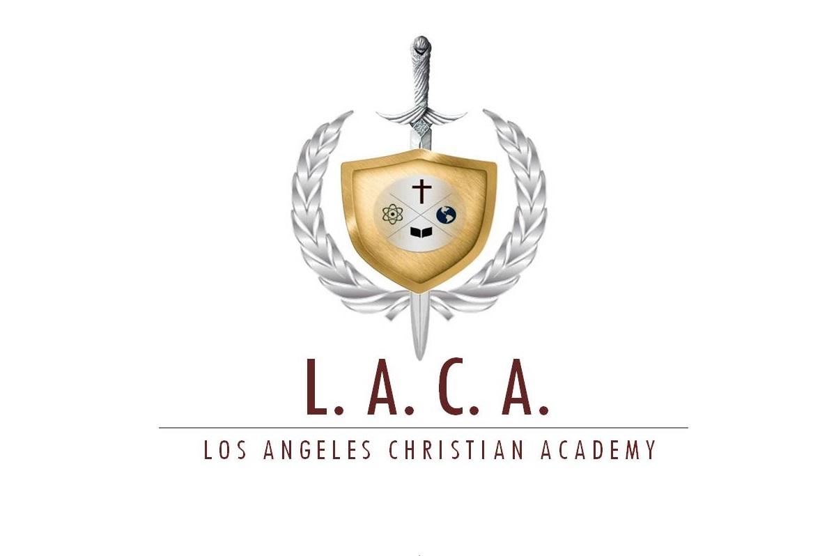 LACA Crest.JPG