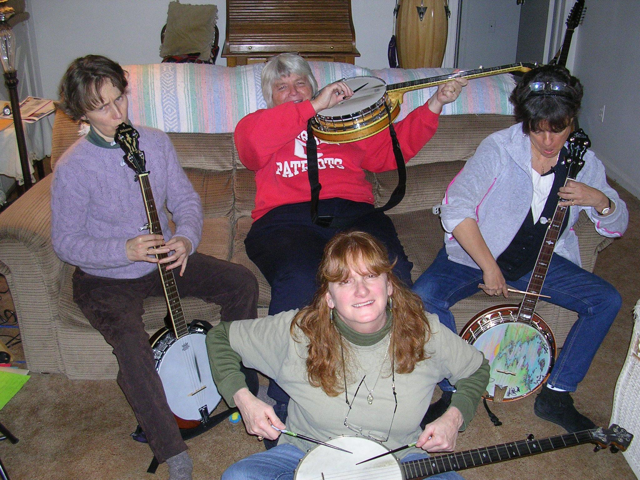4 banjos.jpg