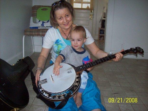 banjo jack.jpg