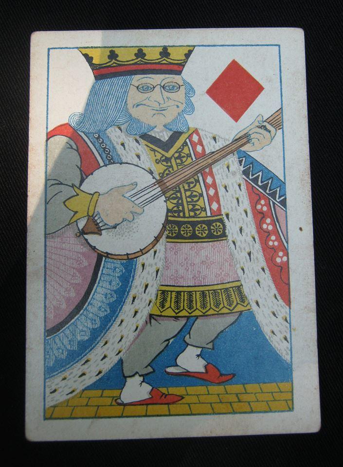 banjo royalty.jpg